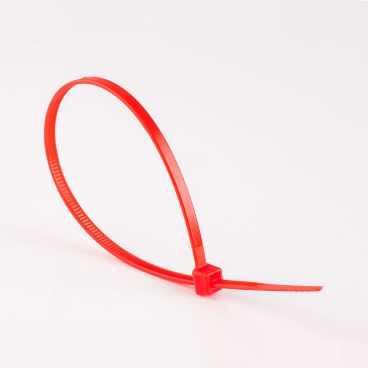 Стягач кабельний 3-150