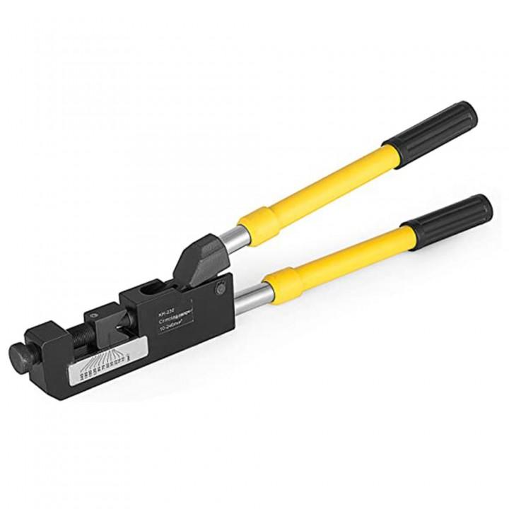 Інструмент механічний KH-240 для силових наконечників і гільз 10-240 мм²
