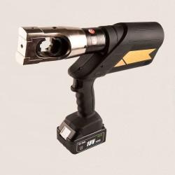 Інструмент електричний IE-400A для опресовки силових наконечників