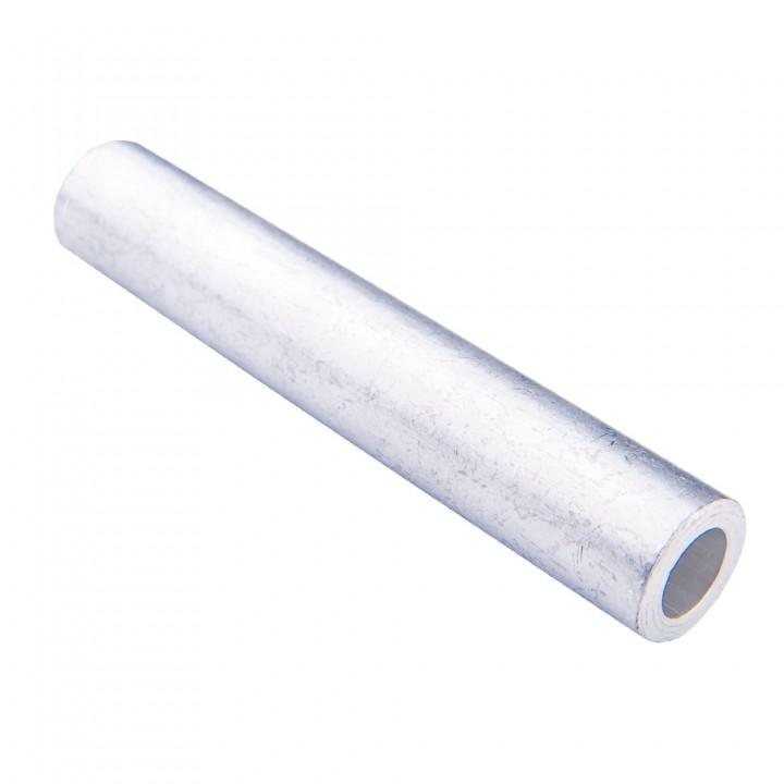 Гільза з'єднувальна алюмінієва GL 70