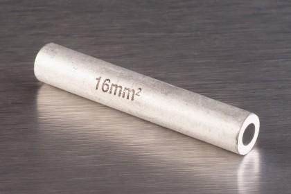Гільзи з'єднувальні алюмінієві GL