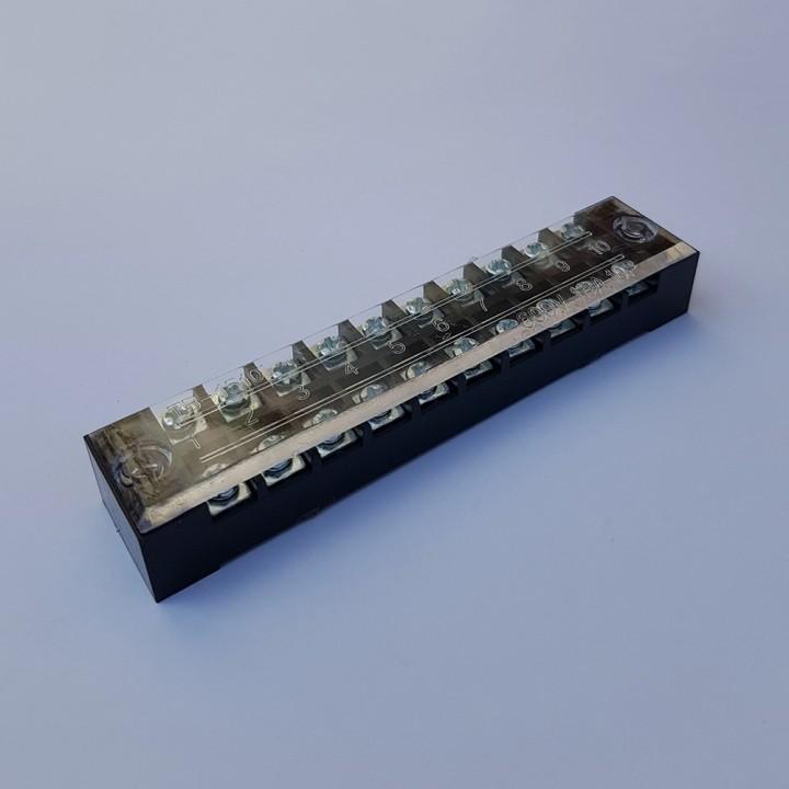 Клемна колодка TB- 1510