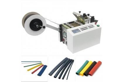 Інструмент електричний для нарізання трубок термоусадкових