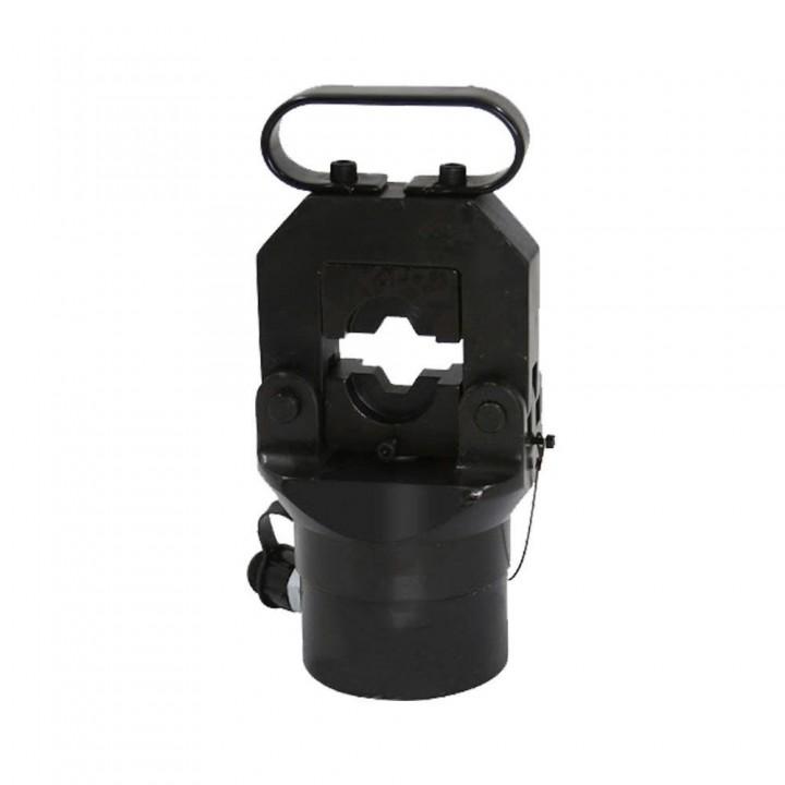 Інструмент гідр. FYQ-630 (голова посилена) для силових наконечників і гільз 150-630 мм²