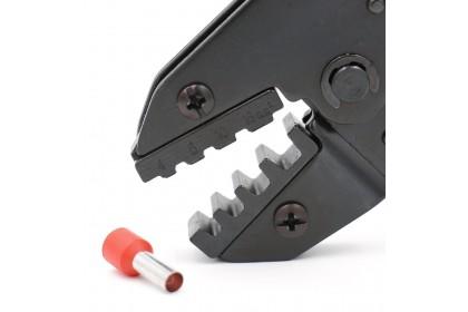 Інструмент серії HS для трубчастих наконечників