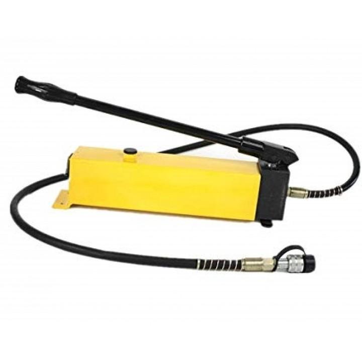 Гідравлічний насос СР-800